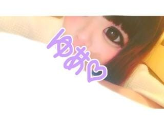 「待機なう」02/13(02/13) 18:51 | ★ゆあ★の写メ・風俗動画