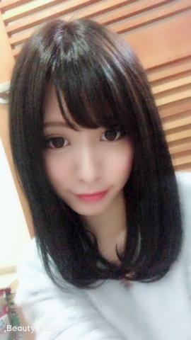 「しばらく見納め」02/13(02/13) 19:45 | きらの写メ・風俗動画