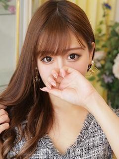 「今週の出勤予定」02/13(02/13) 20:22 | 圭子~ケイコの写メ・風俗動画