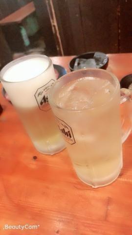 「焼肉」02/13(02/13) 21:01 | きらの写メ・風俗動画