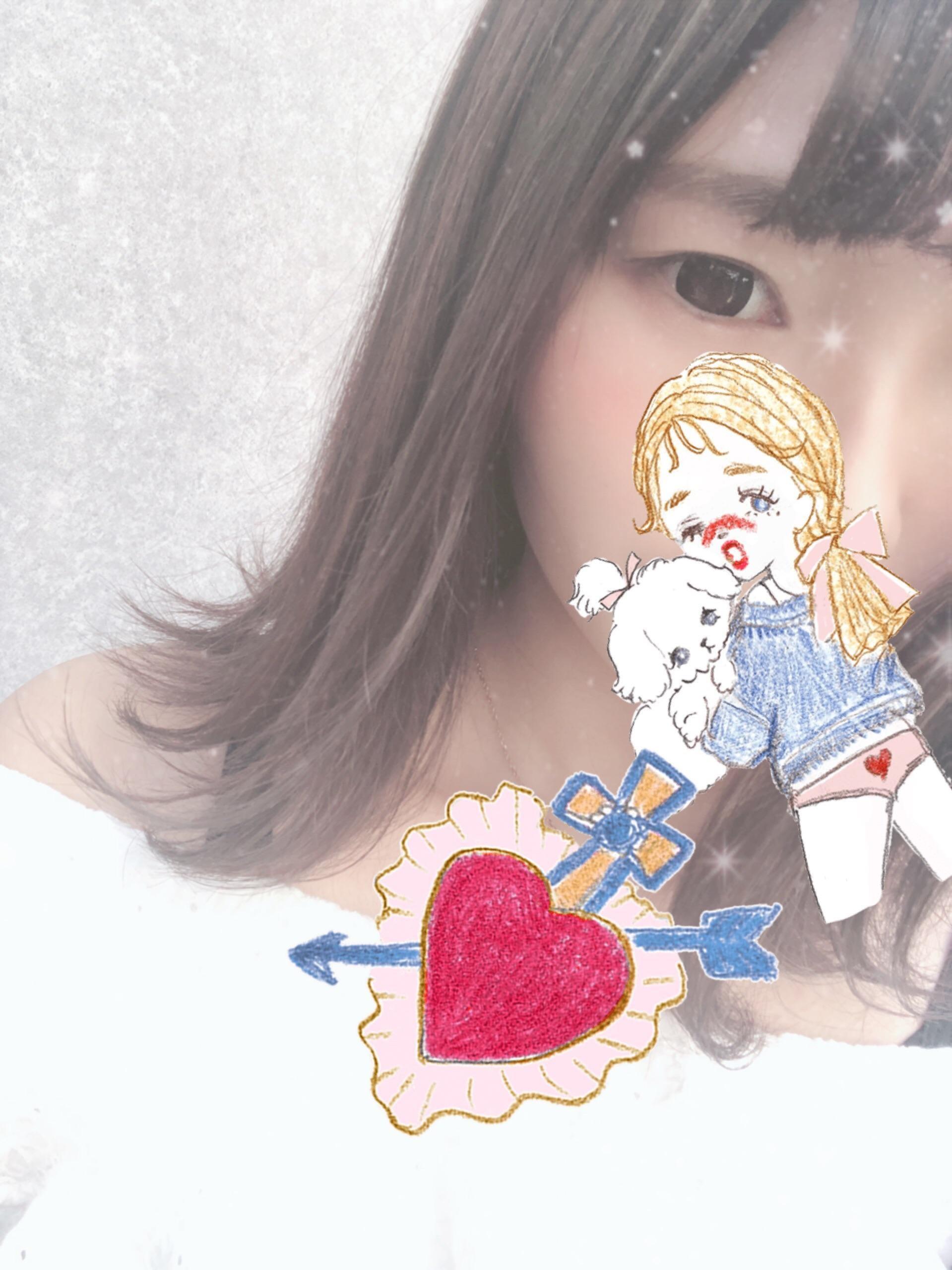 「寒い☃️」02/13(02/13) 21:53 | 花澤 みれいの写メ・風俗動画