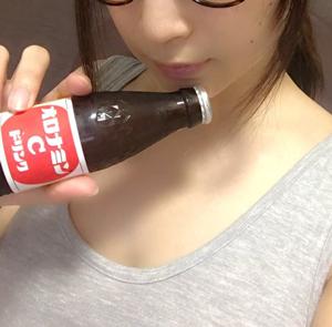 「こんばんわー」03/29(03/29) 20:32 | 赤城レイの写メ・風俗動画