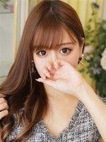 「KEIKO?」02/14(02/14) 12:01 | 圭子~ケイコの写メ・風俗動画