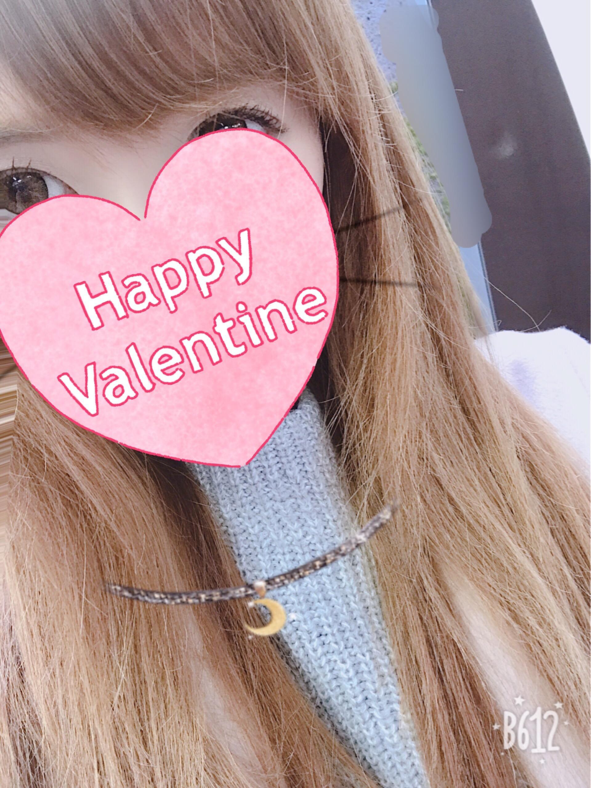 「☆Happy Valentine☆」02/14(02/14) 13:02 | 柴崎 れんかの写メ・風俗動画