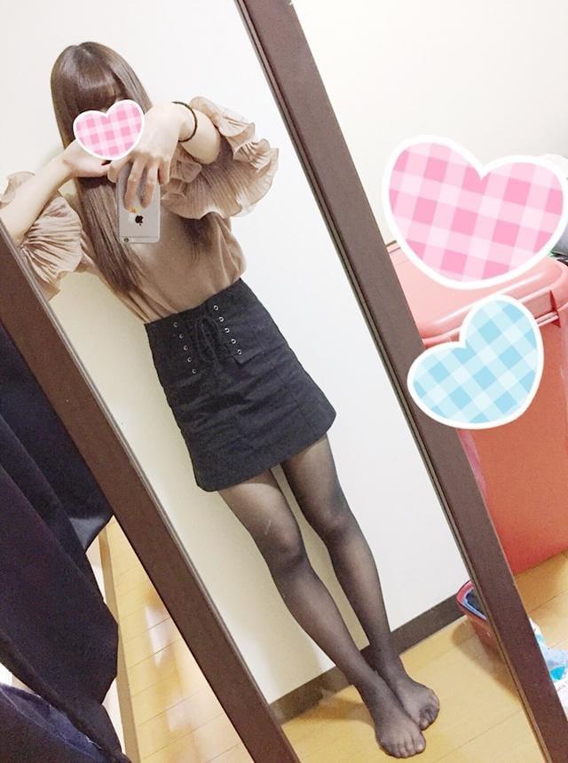 「ゆめかのブログ」02/14(02/14) 13:05 | ゆめかの写メ・風俗動画