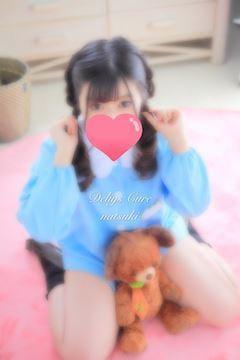 「昨日に続き。。。??????」02/14(02/14) 14:18 | なつきの写メ・風俗動画