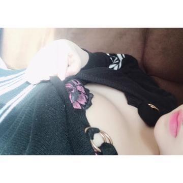 「なんか久しぶり?」02/14(02/14) 15:45   せしる(癒しのエンジェル)の写メ・風俗動画