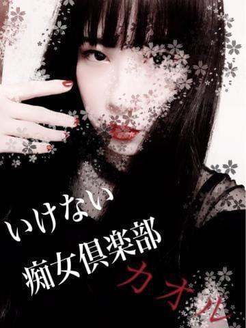 「[自撮りしてみました]:フォトギャラリー」02/14(02/14) 17:12 | カオルの写メ・風俗動画