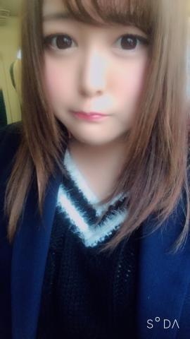 「おはよ?.*?」02/14(02/14) 17:52 | ゆりなの写メ・風俗動画