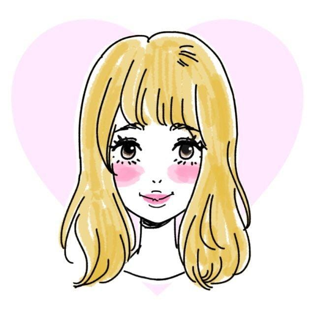 「出勤してます!」02/14(02/14) 18:27 | ミス エマの写メ・風俗動画