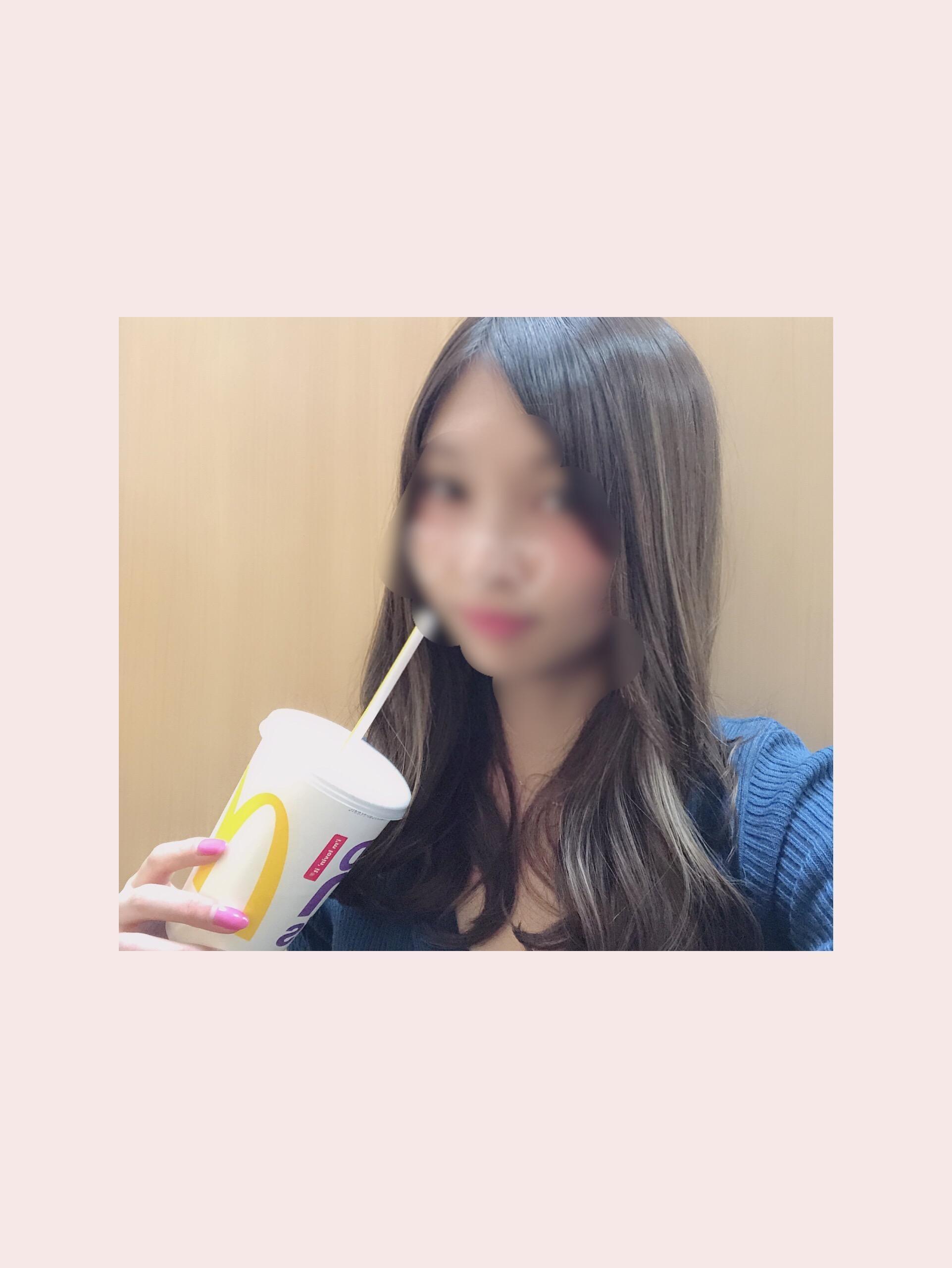 「においフェチなので。」02/14(02/14) 18:56 | 渡辺さなの写メ・風俗動画