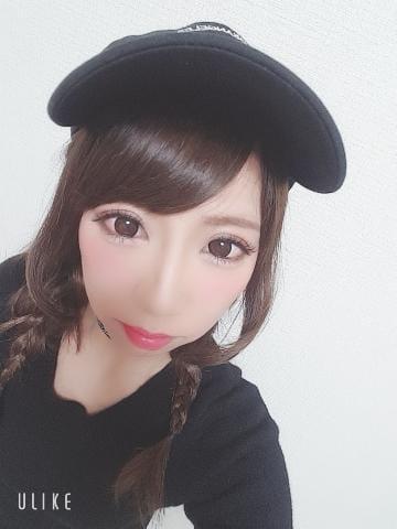 「[お題]from:れんじさん」02/14(02/14) 19:00 | 立花響の写メ・風俗動画