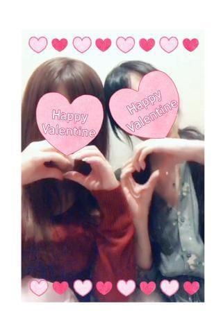 「Happy Valentine」02/14(02/14) 19:14 | 夢川めいの写メ・風俗動画