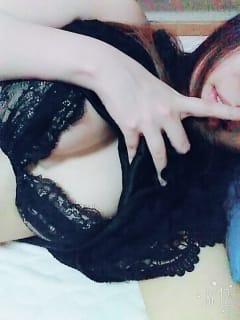 「あいく(o^^o)こんばんわ*」02/14(02/14) 20:23   あいくの写メ・風俗動画