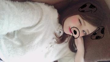 「上がり。。」02/14(02/14) 21:28   せしる(癒しのエンジェル)の写メ・風俗動画