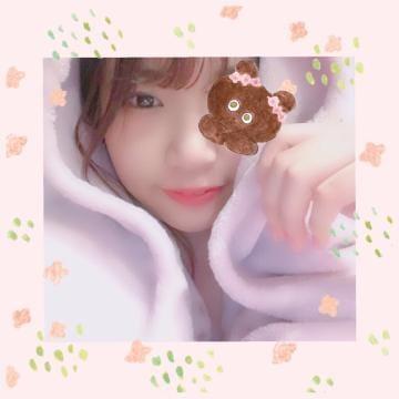 「❤︎」02/14(02/14) 21:45 | 片倉つかさの写メ・風俗動画