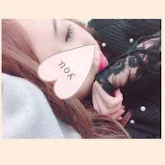 「ありがとう?」02/15(02/15) 01:16 | レオナの写メ・風俗動画