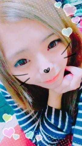 「ありがと!♪」02/15(02/15) 02:07   ひまりの写メ・風俗動画