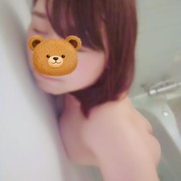 「ゆ!き!」02/15(02/15) 11:37   あいなの写メ・風俗動画