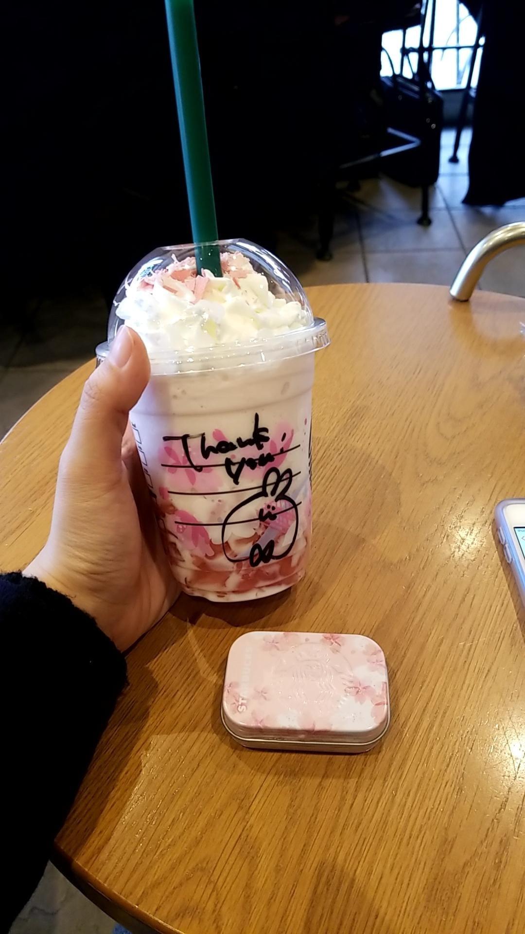 「さくら」02/15(02/15) 13:22   つばめの写メ・風俗動画