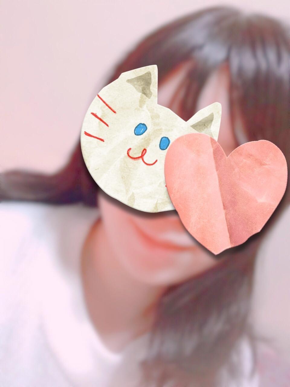 「こんにちは」02/15(02/15) 15:56 | しおんの写メ・風俗動画