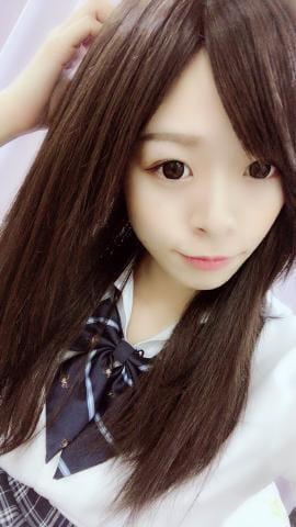 「おはよ♡」02/15(02/15) 16:07 | ななせの写メ・風俗動画
