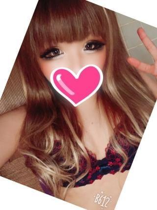 「★出勤だよー!!!」02/15(02/15) 20:21   にゃんちの写メ・風俗動画