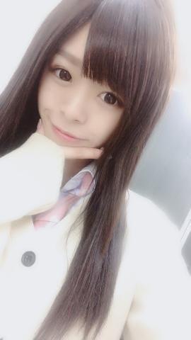 「ありがとう♡」02/15(02/15) 21:37 | ななせの写メ・風俗動画