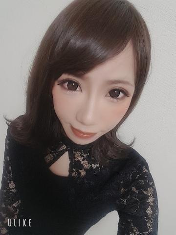 「[お題]from:夢見る少年さん」02/15(02/15) 21:44 | 立花響の写メ・風俗動画