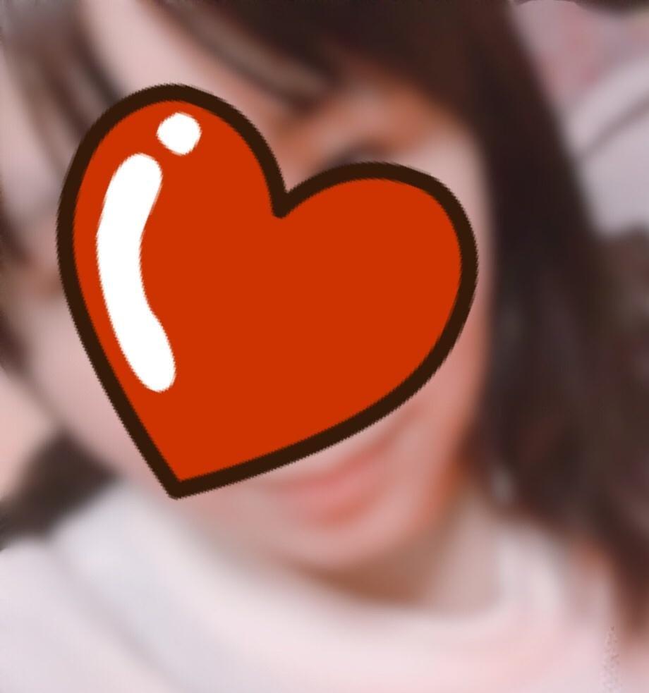 「ありがとうございました」02/15(02/15) 23:49 | しおんの写メ・風俗動画
