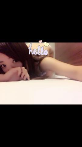 「これで帰るね~☆」02/16(02/16) 07:03 | えみりの写メ・風俗動画