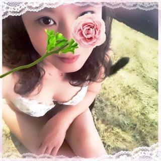 「ウマ〜ベラス」02/16(02/16) 07:18   じゅんの写メ・風俗動画