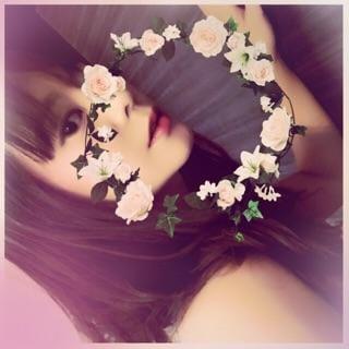 「3月前半までの出勤予定?」02/16(02/16) 07:20   じゅんの写メ・風俗動画