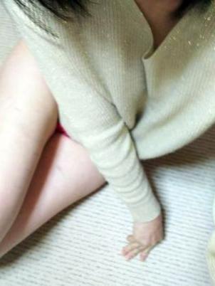 「(^o^)」02/16(02/16) 09:39   ミサっくまの写メ・風俗動画