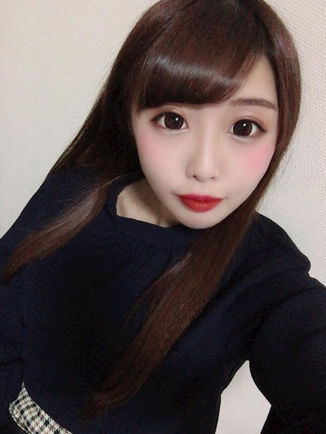 「ゆめかのブログ」02/16(02/16) 13:27 | ゆめかの写メ・風俗動画