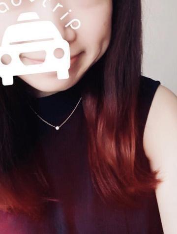 「今日は本当にありがとう☆」02/16(02/16) 16:08 | さよの写メ・風俗動画