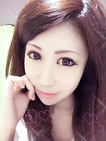 「Re: 出勤しました」02/16(02/16) 16:33 | 高梨風花 単体AV女優の写メ・風俗動画