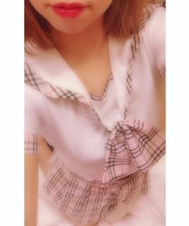 「わーい⸝⸝⸝⸝♡」02/16(02/16) 19:59 | あかりの写メ・風俗動画