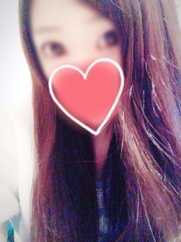 「温めて♡」02/16(02/16) 22:45   ひかりの写メ・風俗動画
