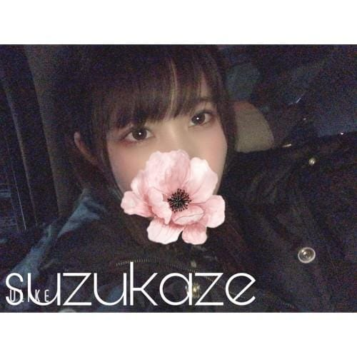 「viviのKさん(ू´•͈ω•͈ )」02/16(02/16) 22:50   涼風の写メ・風俗動画