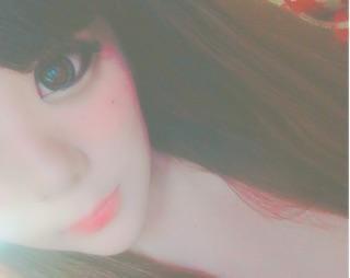 「待機なう」02/16(02/16) 22:59 | ★ゆあ★の写メ・風俗動画