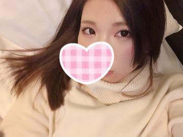 「いつもの恒例(笑)」02/16(02/16) 23:10   雨宮みゆの写メ・風俗動画