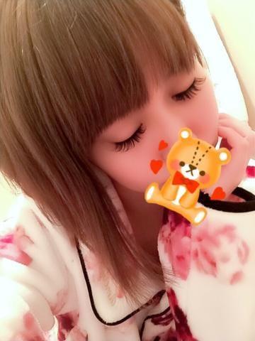 「ただいま?」02/17(02/17) 06:26 | 美竹 里穂の写メ・風俗動画