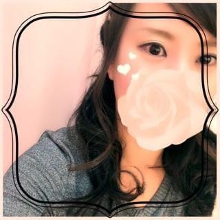 「土曜日夜の、ありがとう?」02/17(02/17) 06:42   じゅんの写メ・風俗動画