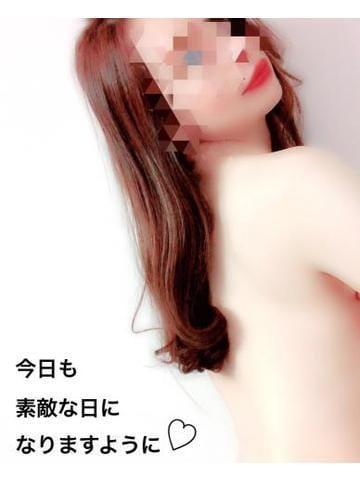 「おはようございます?」02/17(02/17) 07:00 | 西条 なおの写メ・風俗動画