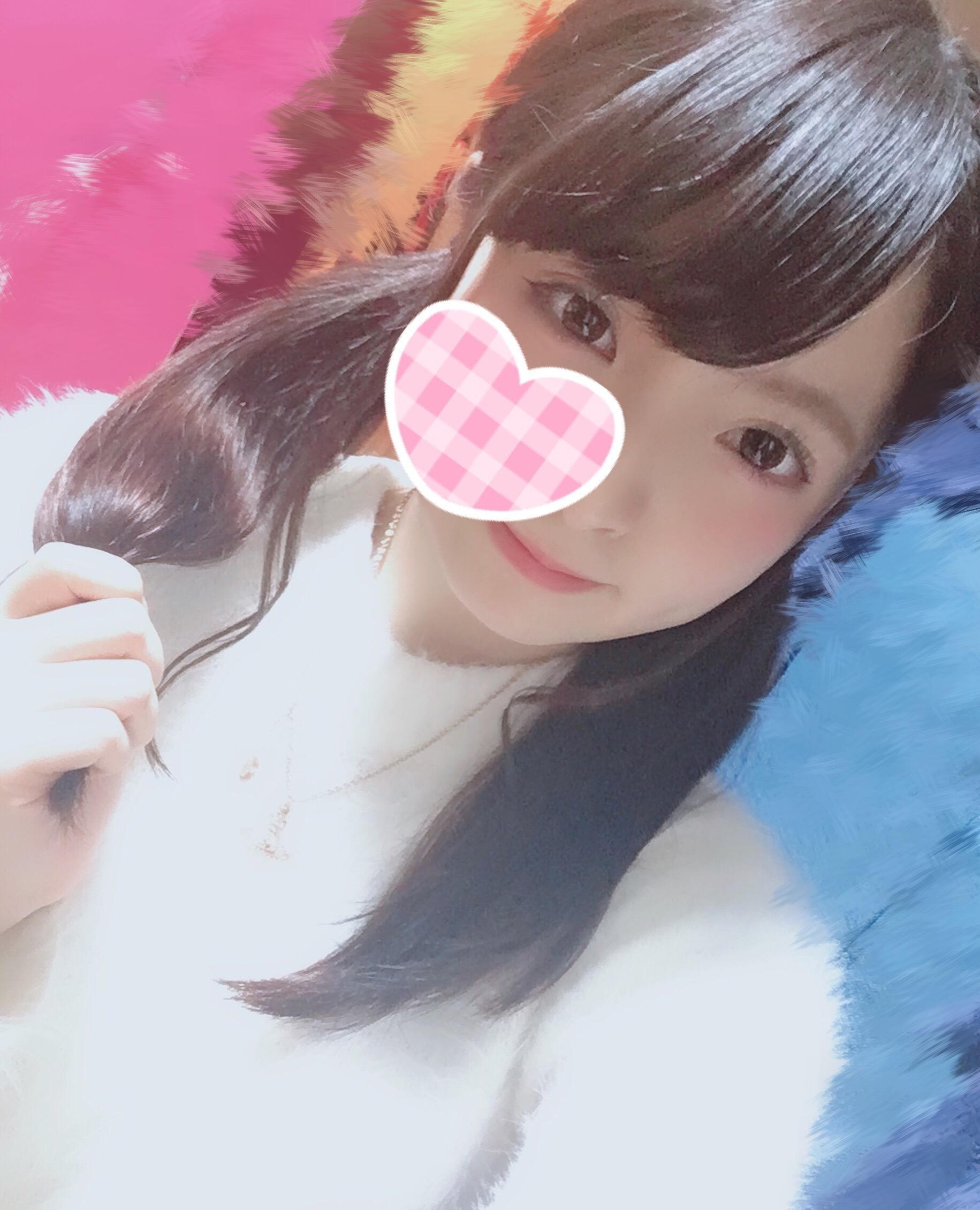 「おれい」02/17(02/17) 08:04 | めぐの写メ・風俗動画