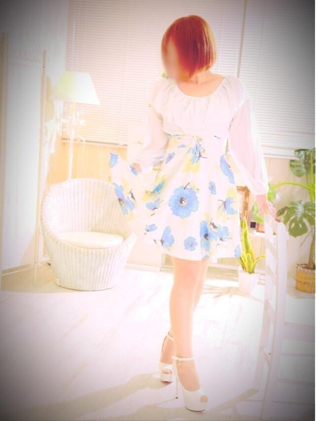 「おはようございます(  ???? )?」02/17(02/17) 08:24 | ほのかの写メ・風俗動画
