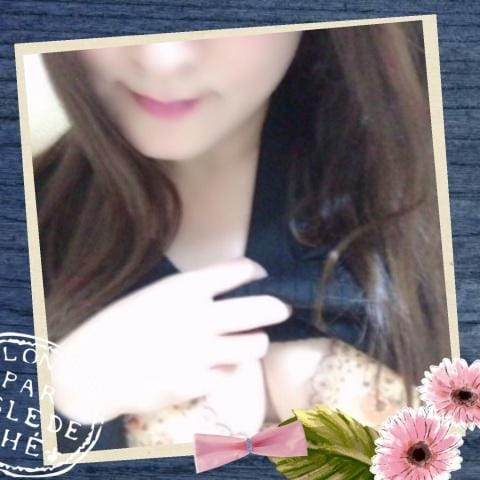 「おはようございます」02/17(02/17) 10:28 | 雪野詩織の写メ・風俗動画