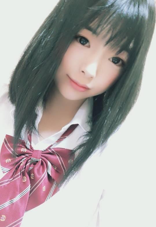 「ちあきのぶろぐ」02/17(02/17) 14:32   ちあきの写メ・風俗動画