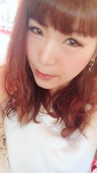「今日は」02/17(02/17) 18:07 | ♡桜井ゆあ♡の写メ・風俗動画